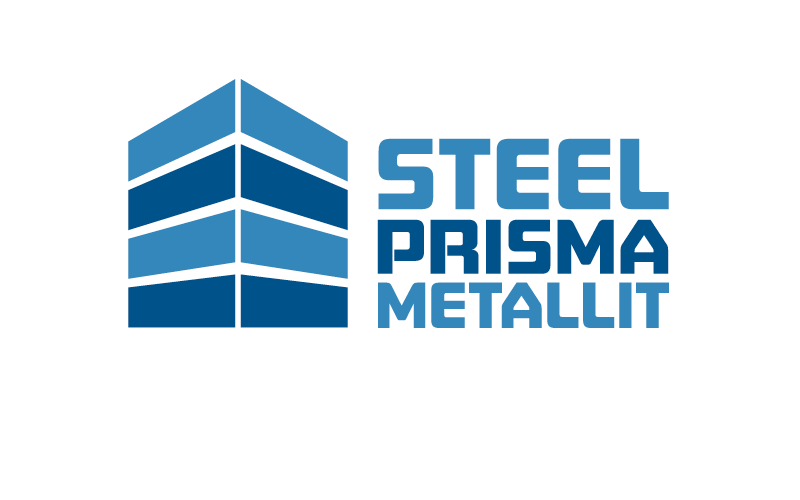 Steel Prisma Metallit